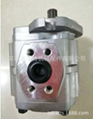 SUPPLY KYB gear pump  KRP4-21CSSBN  for