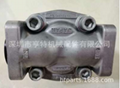 供应日本原装进口SHIMADZU齿轮泵SGP1-32L318 适用于叉车装载机
