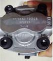 供應叉車液壓機裝載機鑽機吊車 KYB齒輪泵 KFP2233-14CDCS 5