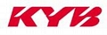 日本原装进口KYB KAYABA齿轮泵 KFP5163-56CSMSDF 2