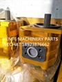 供应徐工装载机工作泵521F 803041028 2