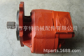 KYB gear pump KFP5190CSMSF  for crane