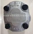 供应KYB齿轮泵 KRP4-7