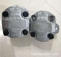 供應KYB齒輪泵 KRP4-7CGDDHJ 適用於大連叉車 3