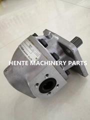 供應全新進口KAYABA齒輪泵P20350C