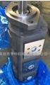 德国PARKER派克三联泵 7049532045阿特拉斯钻机泵66029028