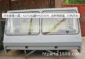 NK550VR pilothouse driver's cab dricab