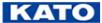 KATO加藤NK550VR 全新驾驶室 55吨吊车 3