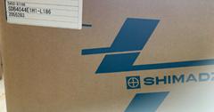 SHIMADZU HYDRAULIC PUMP  SDB4044E1H1L186 FOR Hitachi ZW310 WHEEL  LOADER