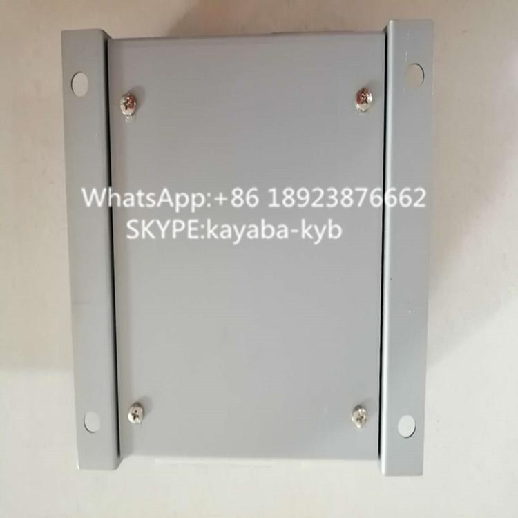 三菱电脑板 显示屏 仪表板26832-42352BTCM装载机 L32-3 2