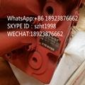 KYB阀 C0175-5990
