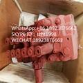 KYB閥 C0175-59900  2