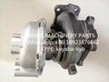 IHI TURBO CHARGER 8973628390 FOR