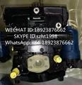 REXROTH A4VG40EP4D1/32L-NAC02F095FP