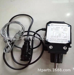 Limit Switch FOR TADANO TR250M-IV