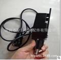 Limit Switch FOR TADANO TR250M-IV 2