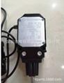 TADANO TR250M-IV汽车吊上限位器(带蜂鸣器)