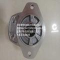 日本KAYABA齿轮泵 2P3170CE 3