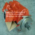 KYB液压泵 KFP5145-