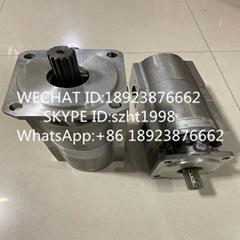 供應日本原裝KYAYABA液壓泵TP20200-200A