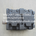 日本NABCO PHS2531-2516HAAL 纳博克齿轮泵