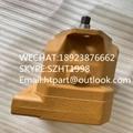 力士乐A10PM28/52W-VRC60N000卡特风扇马达213-5265 2