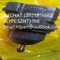 REXROTH R902420909 VO  O70392240 MOTOR