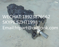 NABCO TRIPLE PUMP PHS2531-2516H-2512HAAL