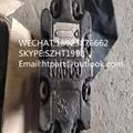 日本NABCO三聯齒輪泵PHS2531-2516H-2512HAAL 2