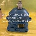 REXROTH MOTOR A10FE45/52W-VCF10N000D
