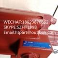 B0610-54012 PSVL-54CG-18 KYB马达 2