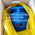 Eaton 5433-138 FOR MIXER CAR