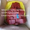SPVD2-27E 90600-21026 KYB PISTON PUMP
