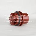 KYB马达 MAG18VP-250/290/350,HPV35B