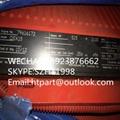 康明斯發動機總成QSX15 79616172 4