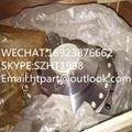 REXROTH Reducer GFT220W36182