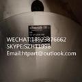 力士乐减速机GFT220W36182 2
