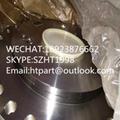 力士樂減速機GFT220W36182 3