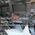 原装美国康明斯发动机总成B3.3  68134891
