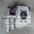 KYB GEAR PUMP 92571-02200(P20250C) FOR