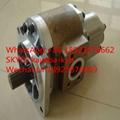 三菱齿轮泵92071-1510