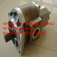 三菱齒輪泵92071-15100