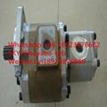 三菱齒輪泵92071-15100 2