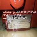 川崎KPM液压泵K7V63S-11DL