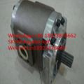 三菱齿轮泵92071-1020