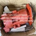KYB GEAR PUMP KFP51100-56CSMSSF