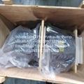 KAWASAKI SUMITOMO SH350-5 HYDRAULIC PUMP K5V160DTP1F9R-9Y04-HV 3