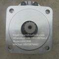 KAYABA齒輪泵P20450C 大連叉車泵 船用泵 2