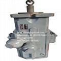 林德柱塞泵 液压泵HPR165D-02R 0176126 2