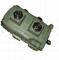 HIGH-TECH 海特克VPV22-40-70/-40-70 叶片泵